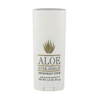 Aloe Vera Deodorant